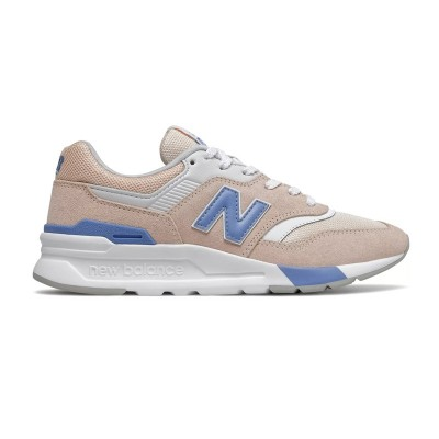 New Balance CW997HVW rose /...