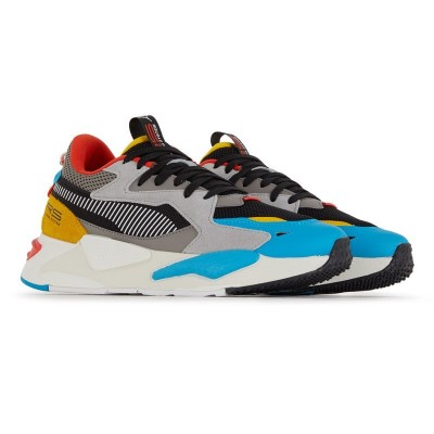 Puma RS-Z Marathon Running Shoes/Sneakers 381640-01