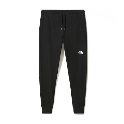The North Face NSE Pants Black NF0A4SVQJK3