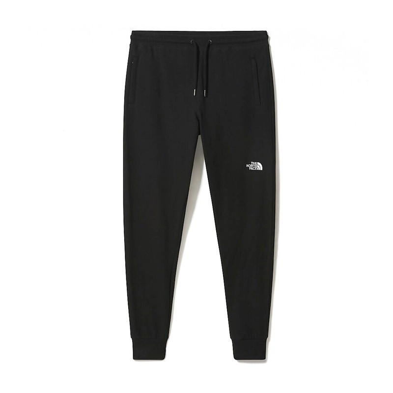 The North Face NSE Pants Black NF0A4SVQJK3 - Hype Streetwear & Sneakers