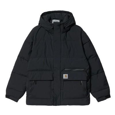 Carhartt WIP Munro Jacket I029449-89
