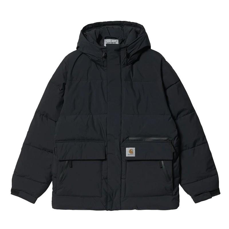 Carhartt WIP Munro Jacket I029449-89 - Hype Streetwear & Sneakers