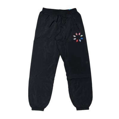 Adidas Track Pant Woven H37738