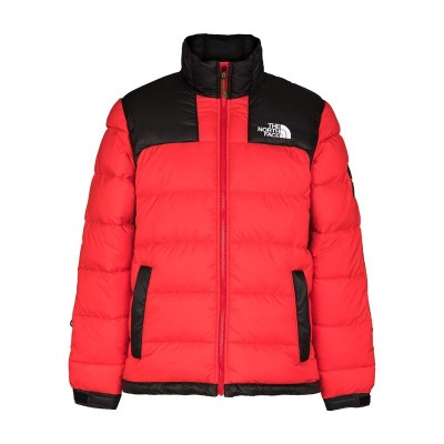 The North Face Search & Rescue Insulated Jacket NF0A5IC5682