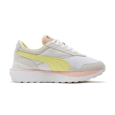 Puma Cruise Rider Silk Wn's...