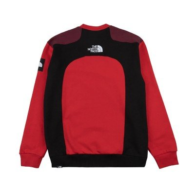 The North Face Cut and Sew Crewneck NF0A55IA6821