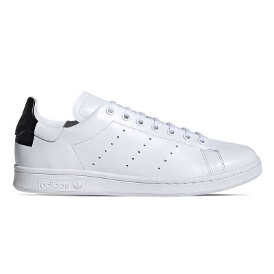 Commander Adidas Originals Stan Smith Recon - EE5785 chez Hype Sneakers & Streetwear.