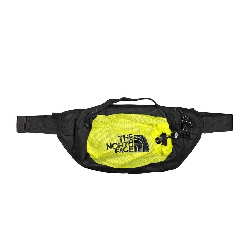 The North Face Bozer Hip Pack III-L  NF0A52RWC6T - Hype Streetwear & Sneakers