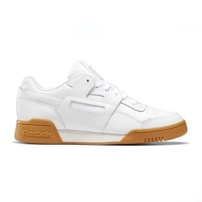 Reebok Wmns Workout LO Plus...