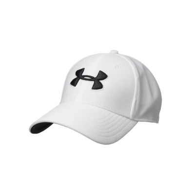 Casquette UNDER ARMOUR - Ua...
