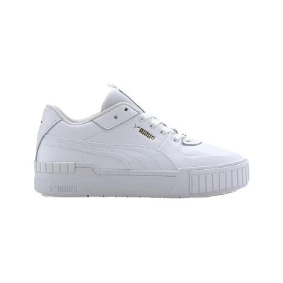 Puma Cali Sport Mix Wn's...