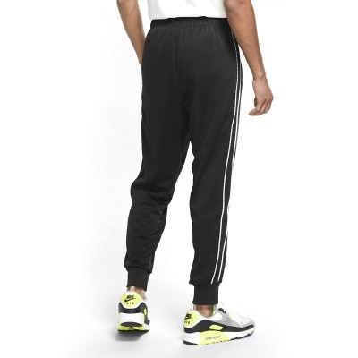 Nike NSW Repeat Joggers M...
