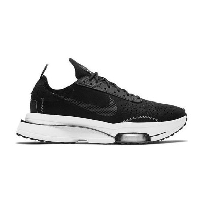 Nike Nike Air Zoom Type...