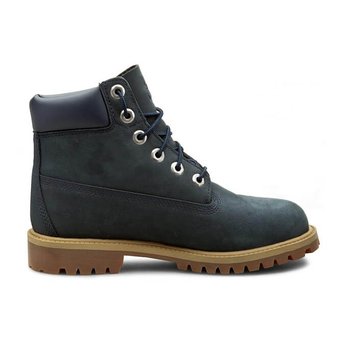 Timberland 6 In Premium WP A13HV