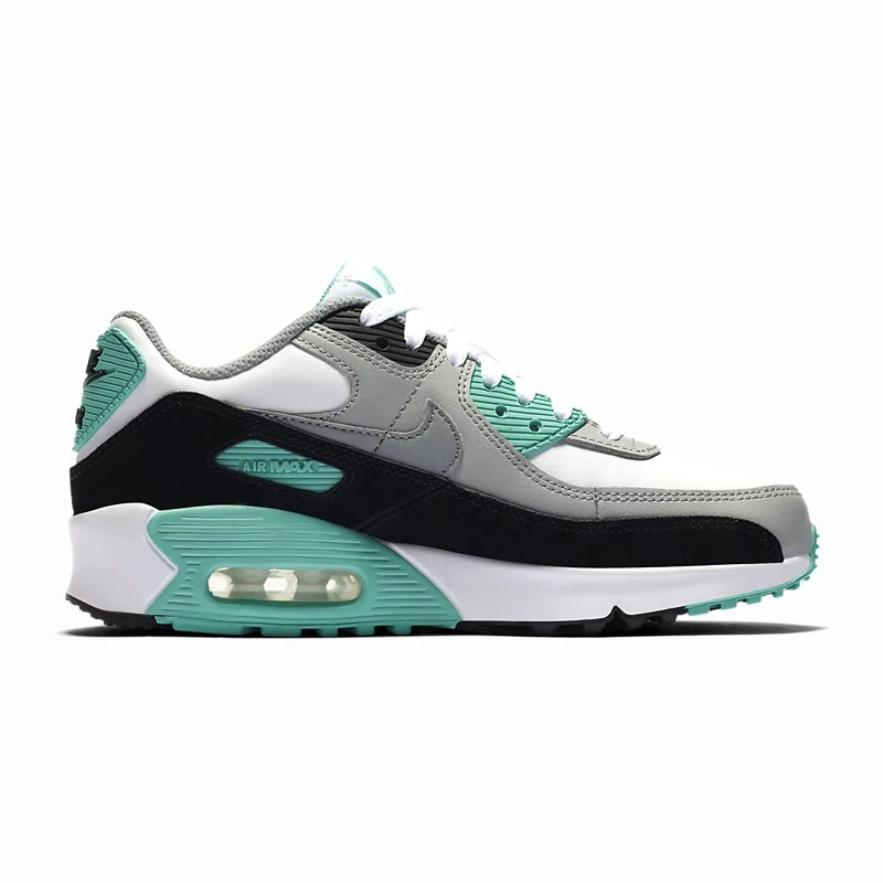 Nike AIR MAX 90 LTR (GS) CD6864-102