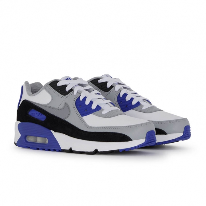 Nike Air Max 90 Ltr (Gs) CD6864 103