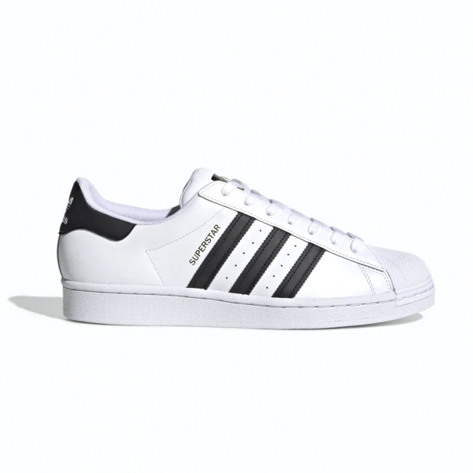 Adidas Superstar White EG4958