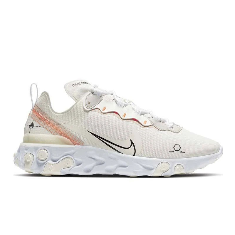 Nike React Element 55 CU3009-102