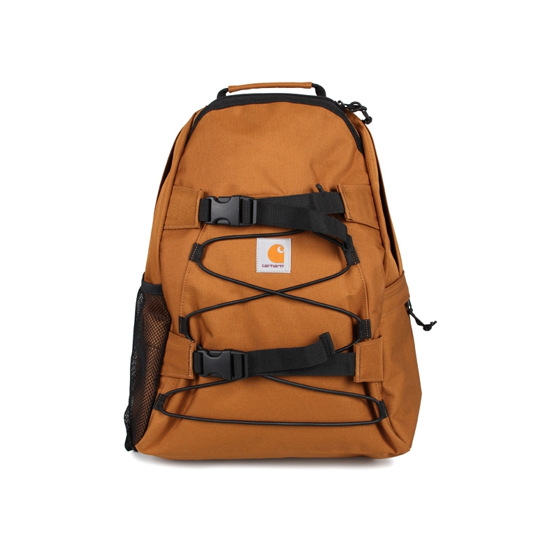 Carhartt Wip Kickflip Backpack i006288 HZ 00 06