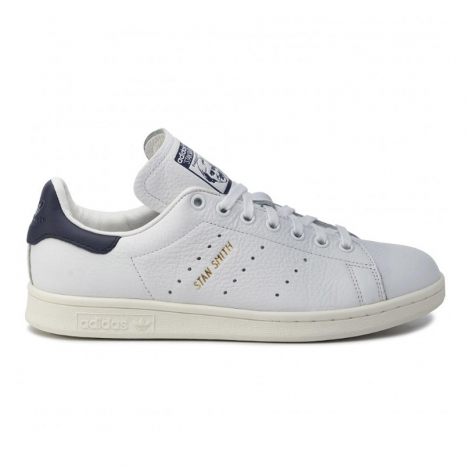 Adidas - Stan Smith CQ2870
