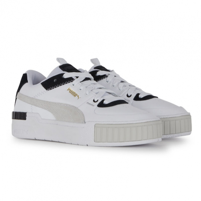 Puma Cali Sport Mix Wn's 371202 03