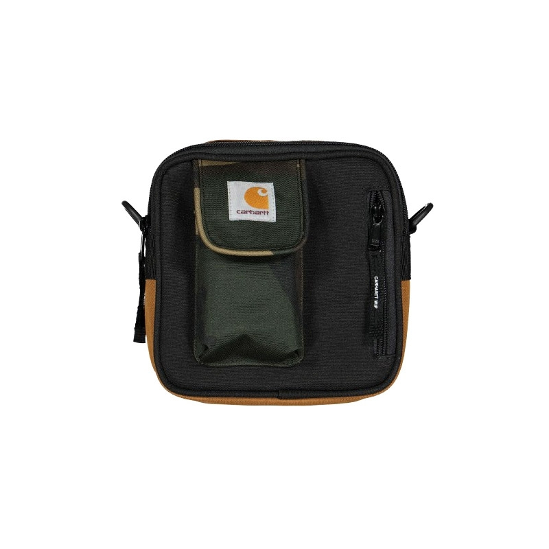 Carhartt WIP Small Essentials Bag I006285.08.00.06