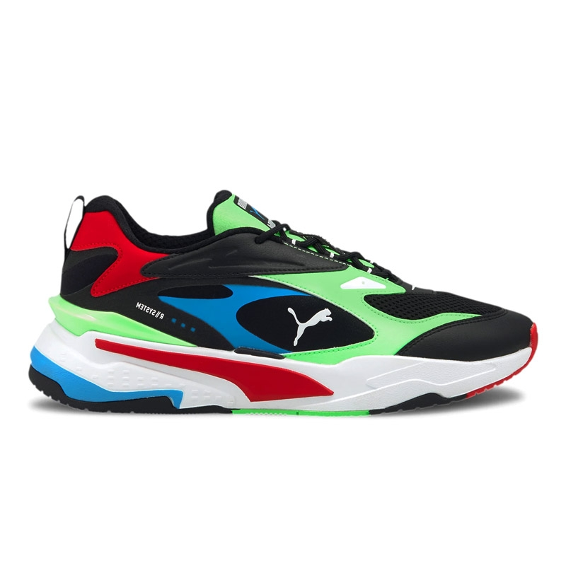 Puma RS-Fast Sneakers 380562 01
