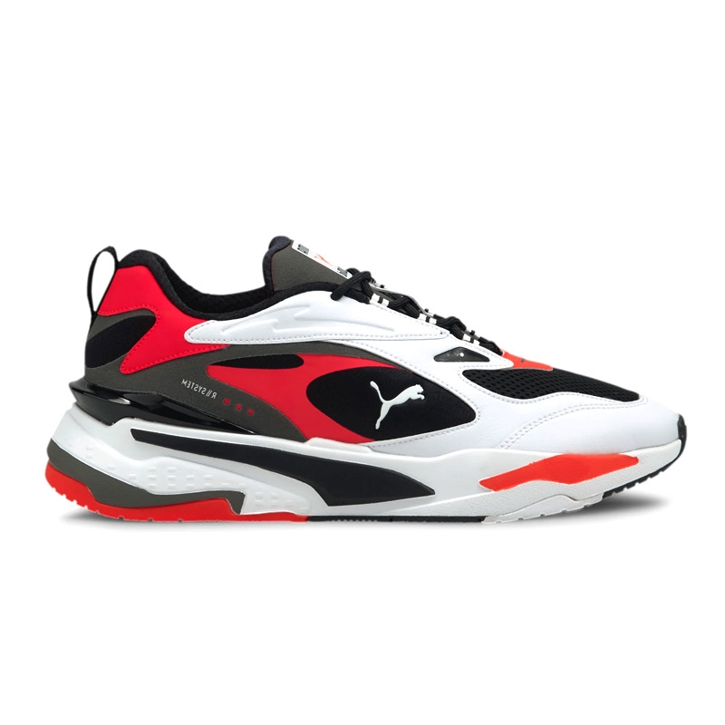 Puma RS-Fast Sneakers 380562 05
