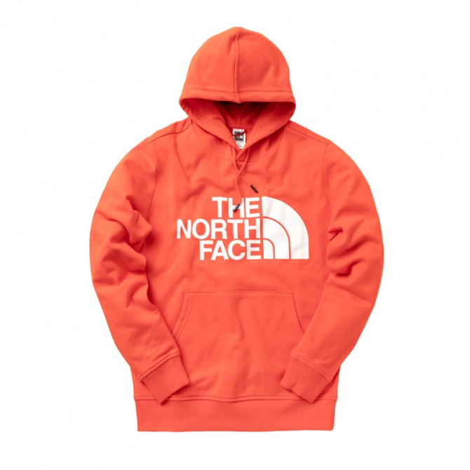 The North Face STANDARD HOODIE NF0A3XYDR15