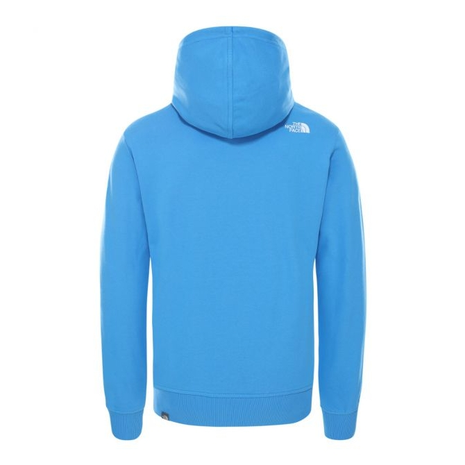 The North Face Standard Hoodie NF0A3XYDW8G1