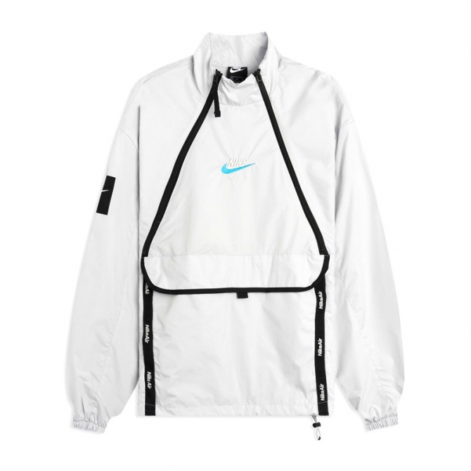 Nike Air Jacket CU4118-097