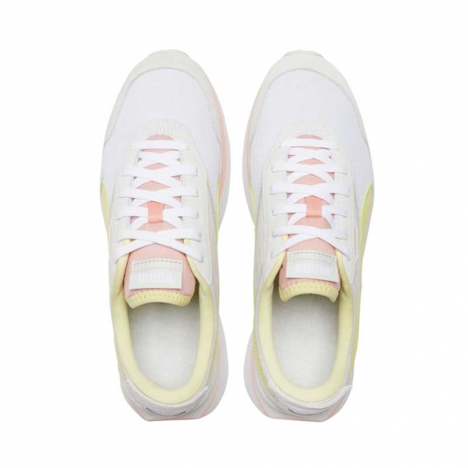 Puma Cruise Rider Silk Wn's 375072-03