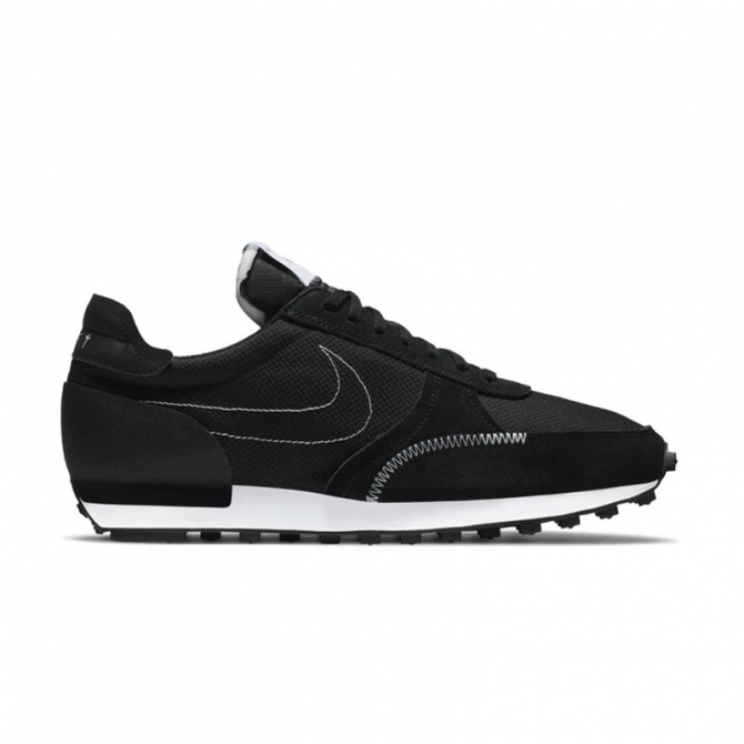Nike Daybreak Type CT2556-002