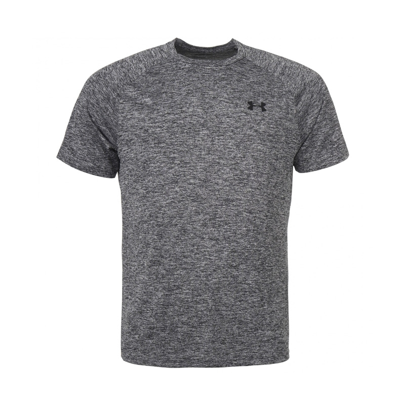 Under Armour Maillot Homme 1326413-342