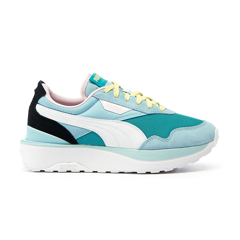 Puma Cruise Rider Silk Road 375072 02