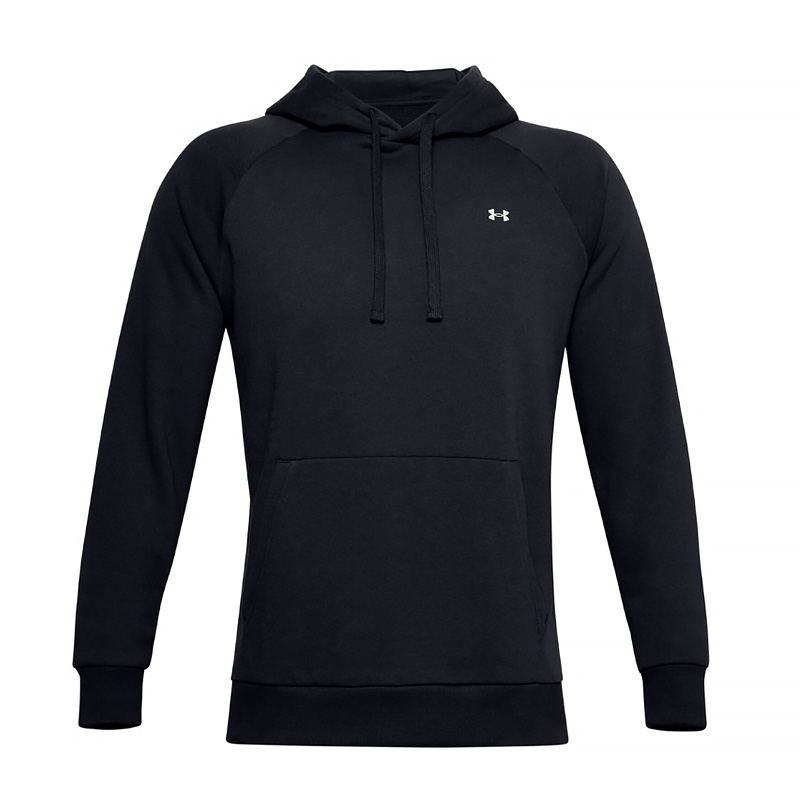 Under Armour Rival Fleece Hoodie 1357092-001