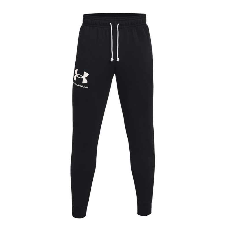 Under Armour Rival Terry Jogger Men's Pants 1361642 001