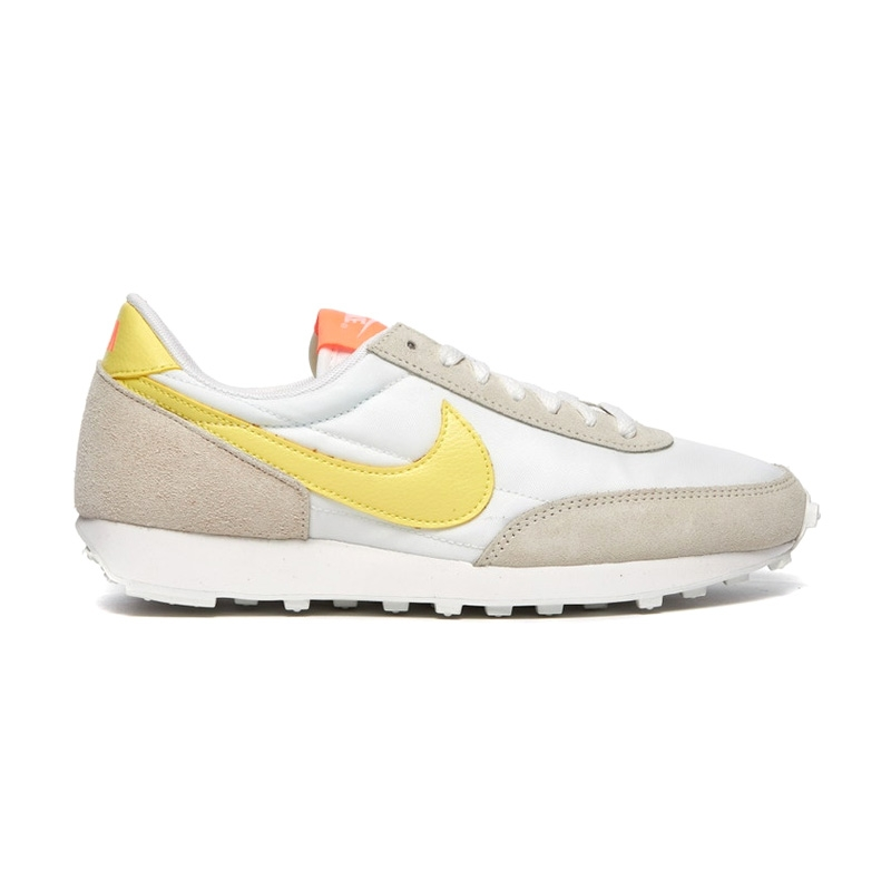 Nike WMNS Daybreak (white / yellow) CK2351-104