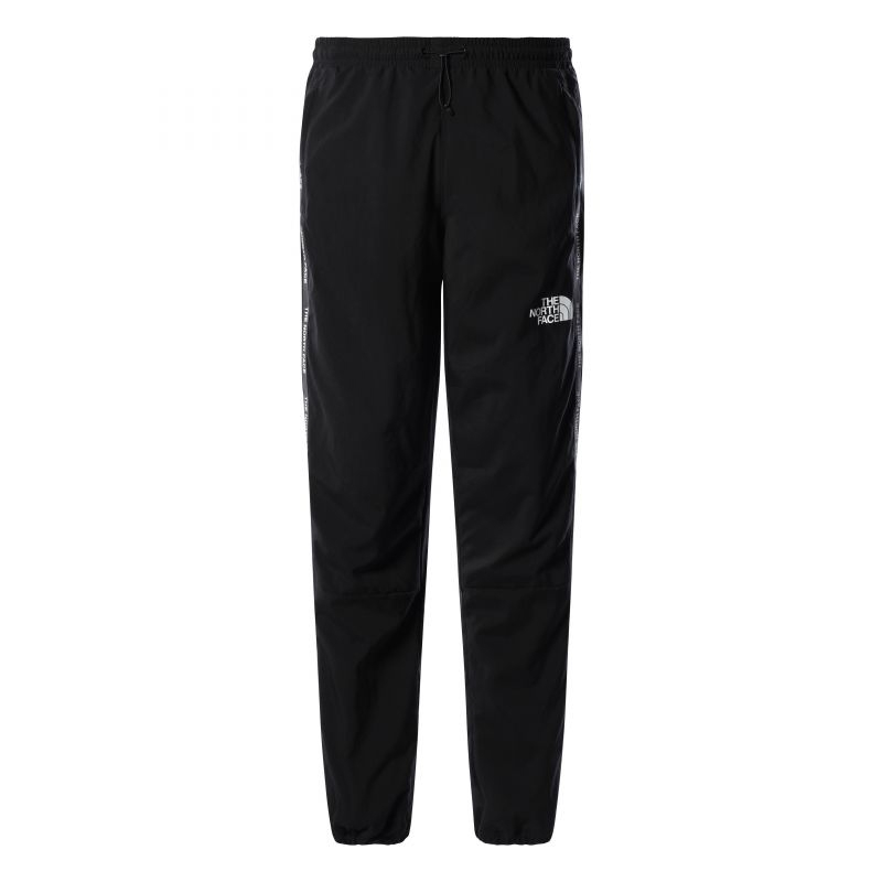 The North Face M Ma Woven Pant - NF0A5599KX7