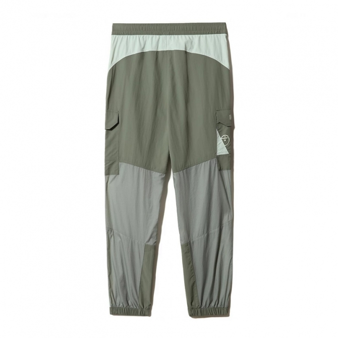 The North Face - U STEEP TECH LIGHT PANT NF0A52ZQ-01G1
