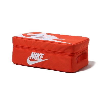 Nike Shoe Box Bag - Ba6149-810